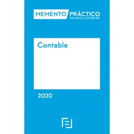 Memento contable 2020